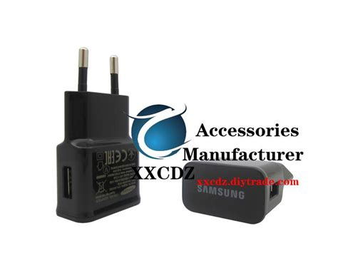 Samsung Data Cable Galaxy Note 4 Original Ecb Du4ewe Panjang 15m original samsung black note4 data cable microusb 5ft ecb