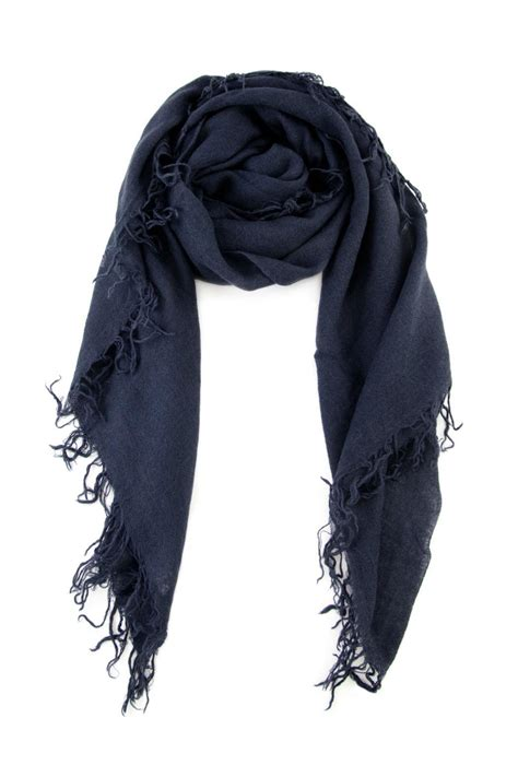 chan luu silk scarf from new hshire by