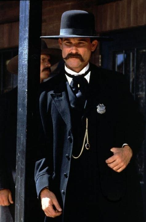 Cowboy Film Wyatt Earp | 17 best images about actors in westerns on pinterest