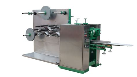 best cotton machine best speed per minute production of 350 pieces of cotton