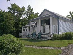 Acadia National Park Cabins Pet Friendly by Picture Bar Harbor Log Cabin Set Minutes From