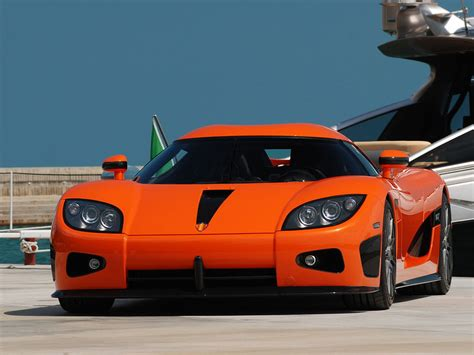 koenigsegg ccgt price 2006 koenigsegg ccx specifications photo price