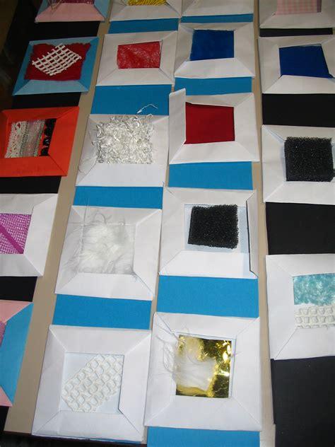 cornici word 2010 cornici di carta seconda parte tutorial con foto