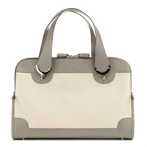 Zahra Zip Chameleon 278 best bags images on handbags tote bag and