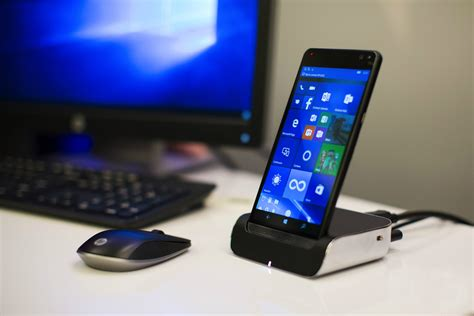 Hp Blackberry X3 hp elite x3 es presentado oficialmente mwc16 poderpda