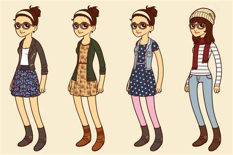 imagenes vestimenta hipster 191 c 243 mo ser hipster te explico taringa