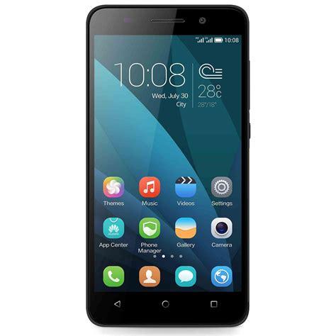 imagenes para celulares quebrados honor 4x noir mobile smartphone honor sur ldlc com