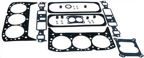 mercruiser head gasket set       engines