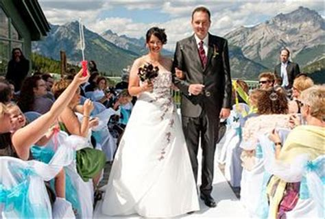 german wedding traditions and customs our take on canadian german wedding traditions paperblog
