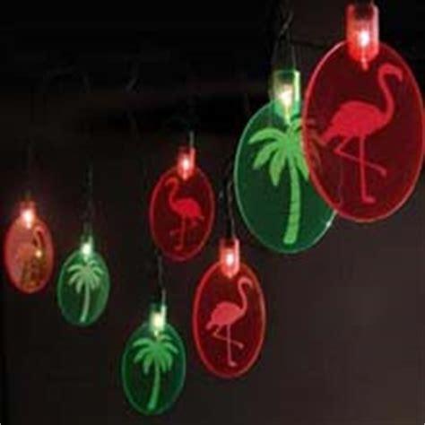 tropical string lights sea shells string lights tropical string light