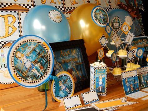 alice in wonderland printable party decorations alice in wonderland party supplies diy printable
