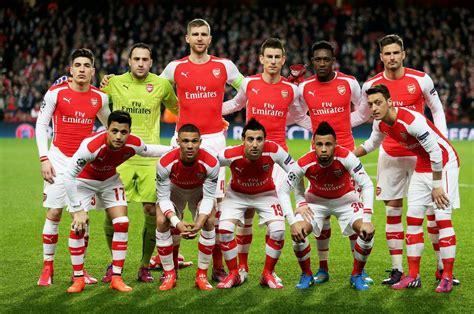 arsenal team mr met is a gooner arsenal 2014 2015 february