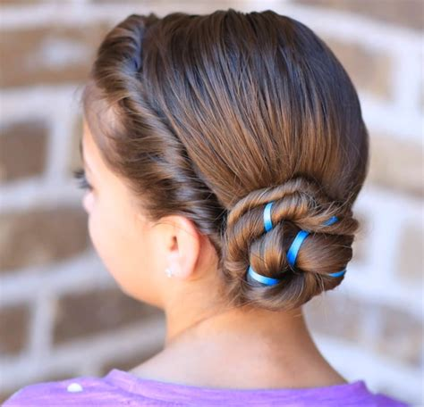 freeze braids hairstyles 9 braided styles to channel anna and elsa disney style