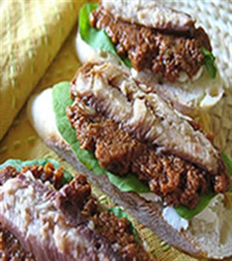 cucina lettone mangiare a riga la varia cucina di riga logitravel it