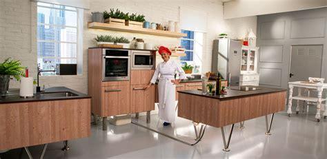 hogarutil hoy cocinas tu nueva temporada de hoy cocinas t 250 con argui 241 ano