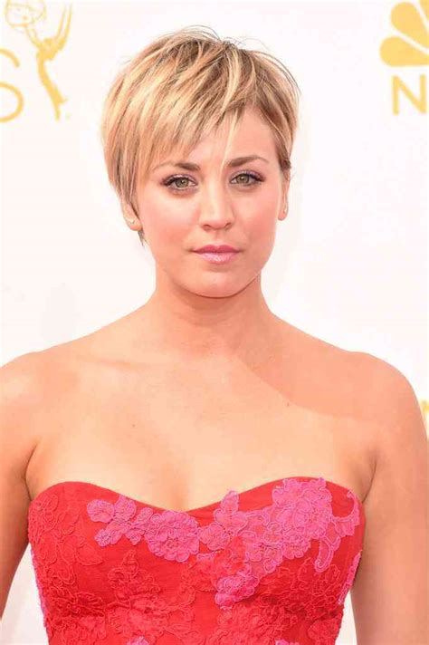 cuoco sweeting new haircut 2015 kaley cuoco s new summer kaley cuoco sweeting style 2015 bestcelebritystyle com