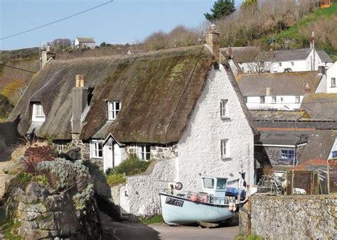 cottage rentals uk 4921 best oh to be in images on