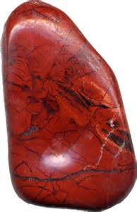 color of jasper gem guide jasper goldsmith s of medford your medford