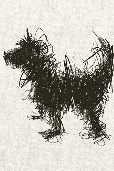 K Drawing Images by Scribble To Make Your Home And Office Look Awesome