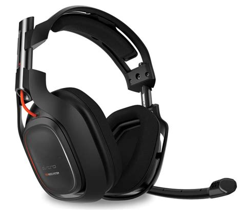 best gaming headset astro a50 top wireless gaming headsets of 2012 for xbox 360 and