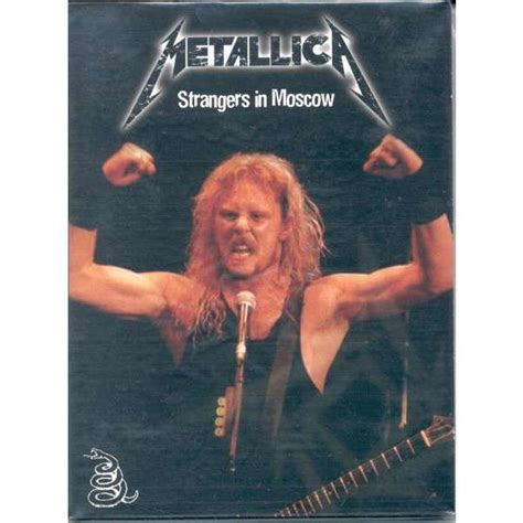 metallica russia strangers in moscow moscow russia tushino airfield 28