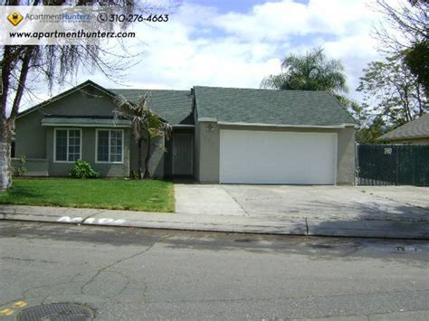 section 8 housing modesto ca for rent section 8 california mitula homes