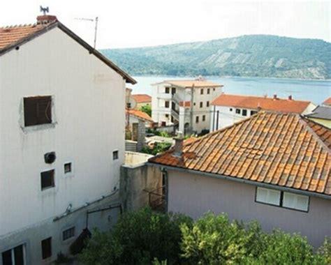 appartamenti primosten croazia appartamenti e camere šjor primosten vip appartamenti it