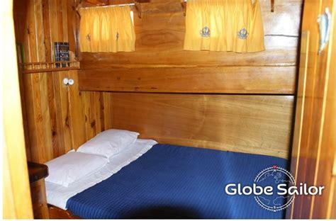 arriva boat reviews ariva ii boat specification ariva ii