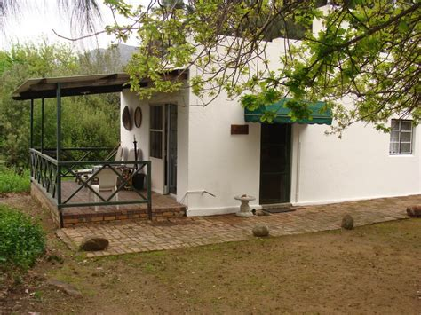 Cottages In Paradise by Paradise Stables And Cottages