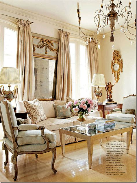 French Living Room Ideas | 301 moved permanently