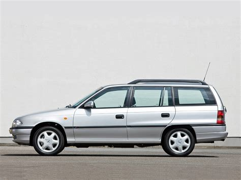 opel vectra 1995 sport 100 opel vectra 1995 продажа opel vectra 1995 года