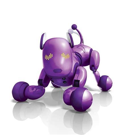 zoomer robot zoomer robot kindergarten