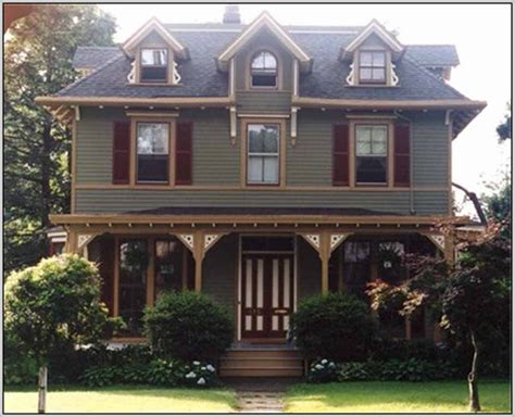 exterior paint colors with yellow brick painting 25329 dpbnywv3ky