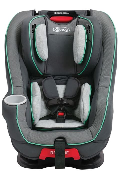car seat 123 recline 17 best images about on the go on pinterest travel