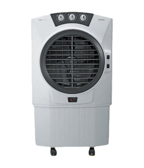 Voltas 50 Ltr Vn D50m Desert Cooler For Large Room Price   voltas 50 litre vn d50m desert cooler photos images and