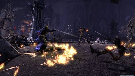 eso build planner skill calc for elder scrolls online templar healer build eso wherestandart