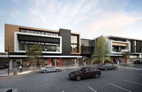 centro comercial home design plaza 8 mejores im 225 genes de plazas comerciales en pinterest