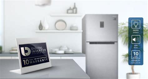 Kulkas Samsung Rt 58k7011s9 Digital Inverter Cooling Plus New samsung rt38 2 pintu cooling plus 384 l harga kulkas