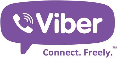 Viber Wikipedia | viber wikipedia