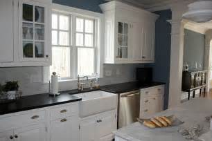 Carrara Marble Kitchen Backsplash by Kitchen Bianco Carrara Marble Backsplash Flickr