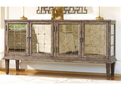 storage cabinet chest mirrored accent table console buffet mirrored console cabinet review homesfeed