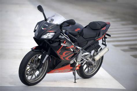 Speocket Rs 60 17 motorrad oder motorr 228 der nach marke aprilia rsv 1000 r
