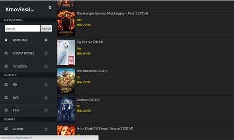 Or Xmovies8 Xmovies8 Free Windows Phone App Market