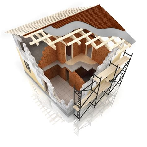home appraisal do s and don ts forsythe appraisals llc what do you get with a drive by