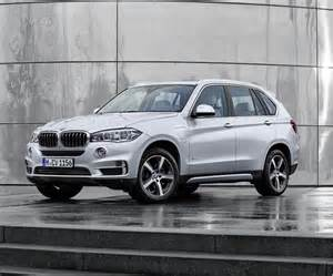 2017 bmw x5 release date price review and specs