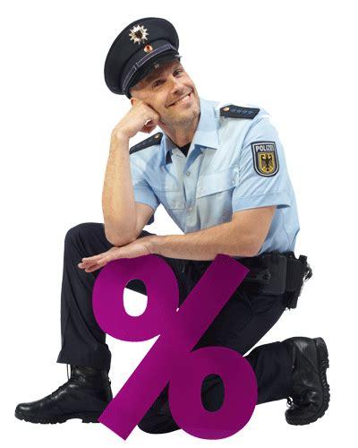 G Nstige Motorradversicherung by Autoversicherung Dbb Vorsorgewerk