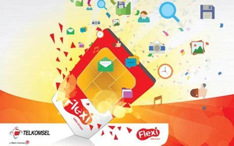 Kartu As Flexi upgrade layanan telkom flexi ke telkomsel the knownledge
