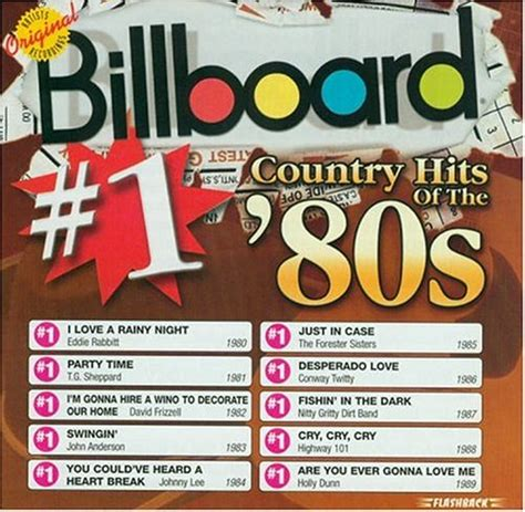 free country music ringtones for us cellular 80s country music cd covers