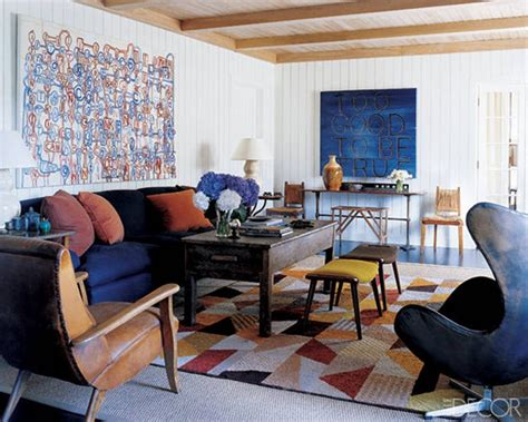 carpet deco living in style rugs show stopping rugs for modern interiors home decor ideas