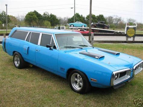 1970 dodge coronet station wagon for sale 70 coronet r t wagon station wagons